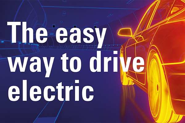 ACL ElectroLease - electromobility that you can trust