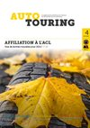 Autotouring-Cover-4-2020-FR.jpg