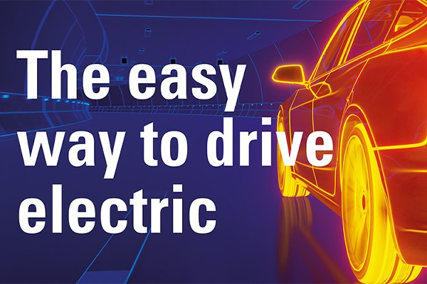 ACL ElectroLease: a good alternative when looking for a new car