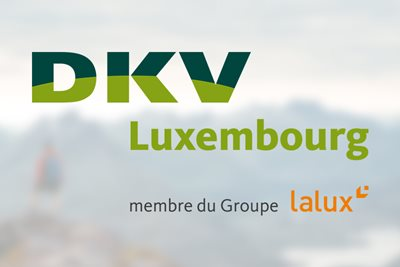 DKV - health-travel insurance